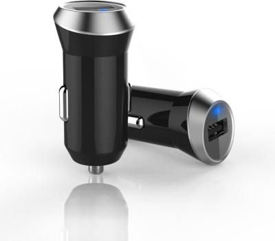 TeckTemple TT-CC-BL Battery Charger