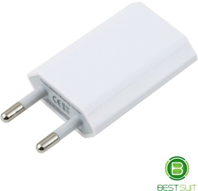BESTSUIT A6 Wall Charger For Iphone Battery Charger