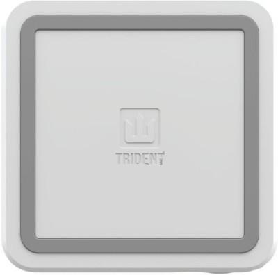 Trident Case EL-QI-PB-WT Battery Charger