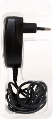 Laploma 3175 Battery Charger