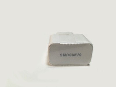 V & B Gallery SG-USB Travel, Wall Adapter Battery Charger