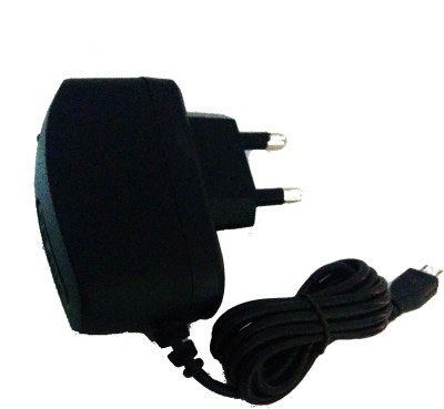 Ideal ANDRIOD CHARGER Battery Charger