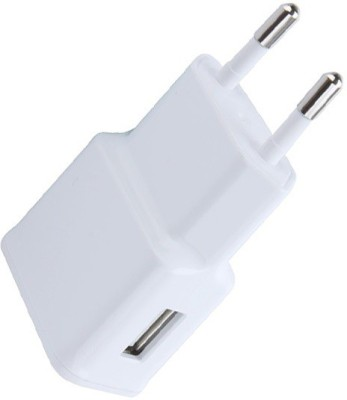 Cloud USB Dock for Samsung Galaxy Y Plus GT S5303   2A/5V  Battery Charger available at Flipkart for Rs.333
