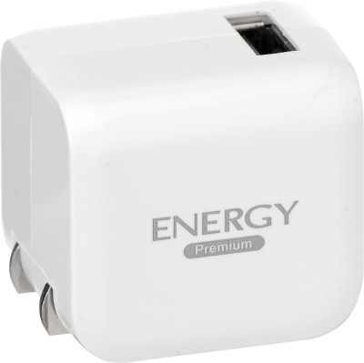 Energy Premium EP-HA03 Battery Charger