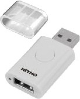 Nitho SCC JUI USB Charger