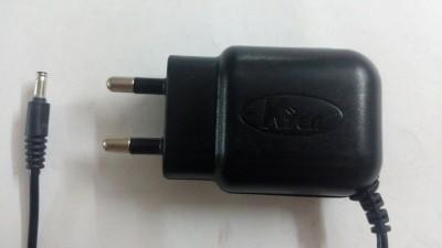 Kten K 3310 Battery Charger
