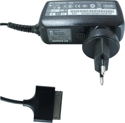 Smart Power Lenovo Y1001 Tablet - 12v, 1.5a, Flat Pin Battery Charger