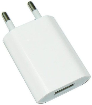Akira POWER ADAPTER FOR LG X3-WHITE Battery Charger