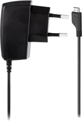 Rasa charger01 Battery Charger