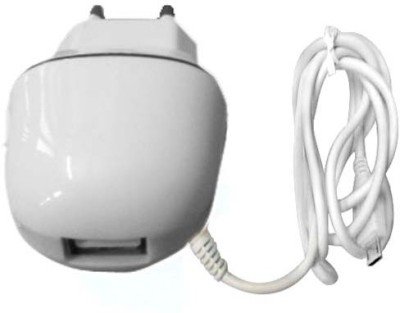 Dhhan Sparkey Dual Wall charger for HTCDesire C Battery Charger