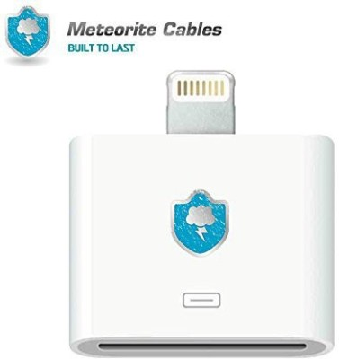 Meteorite Cables ME-85-32 Battery Charger