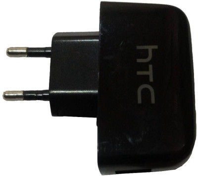HTC TC-P450-EU Battery Charger