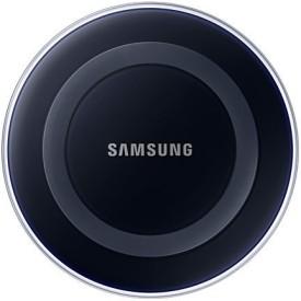 Samsung EP-PG920IBEGWW Charging Pad