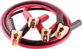 W2W AMPBC500 6 ft Battery Jumper Cable (...