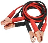 Retina BJC01 10 ft Battery Jumper Cable ...