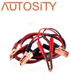 AUTOSiTY TAMBA87 for Optra 8 ft Battery ...