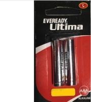 Eveready  Battery - AAA LR03/1.5V/1U