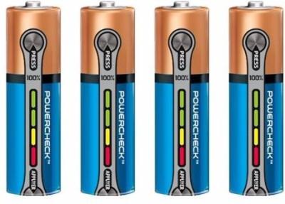 Duracell  Battery - Ultra AA