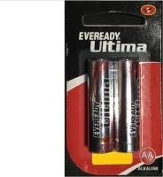 Eveready  Battery - AA LR6/1.5V/1U