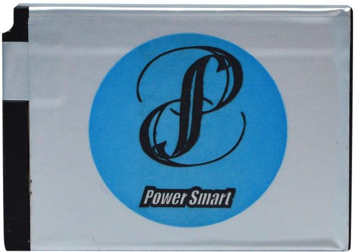 Power Smart Battery - 3.7V Li ion Rechargable Pack For KDK Klick7003