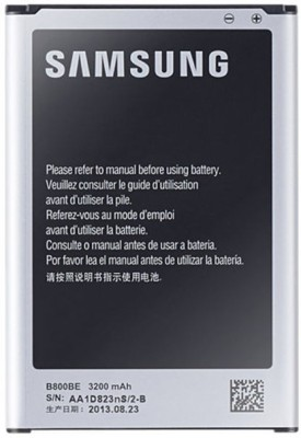 Fliptron  Battery - EB B800BE For Samsung Galaxy Note 3 N9000