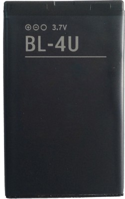 Comtop  Battery - High Quality- For BL-4U