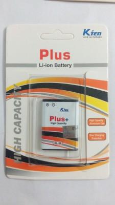 Kten  Battery - 5 B