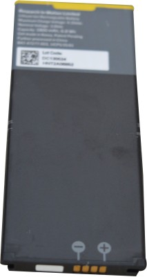 VTC  Battery - Battery For BlackBerry Battery - LS1 (Black)