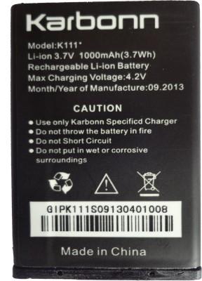 Karbonn-K111-STAR-Battery
