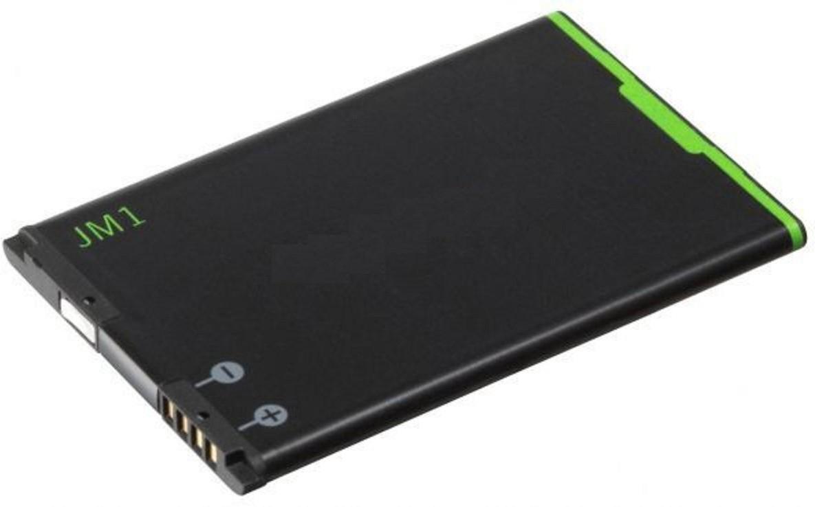 OBS  Battery - 65164(Black)