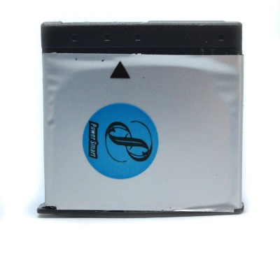 Power Smart Battery - 3.7V Li ion Rechargable Pack For SNY NPFE1