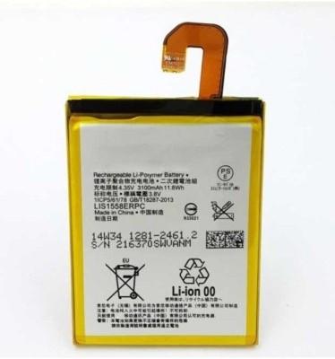 OBS  Battery - Z-3