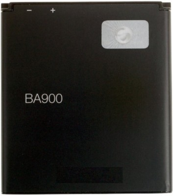 OBS  Battery - BA900