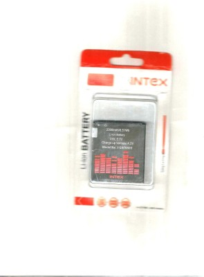 Intex  Battery - I-S4/I9500