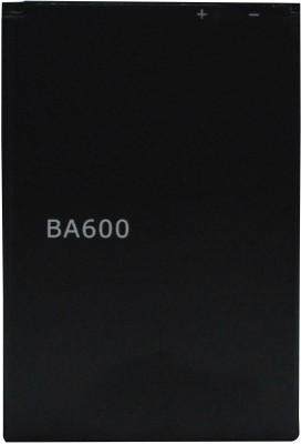 OBS-1290mAh-Battery-(For-Sony-Xperia-BA600)
