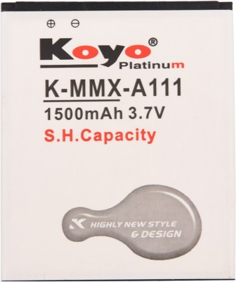 Koyo  Battery - A 111