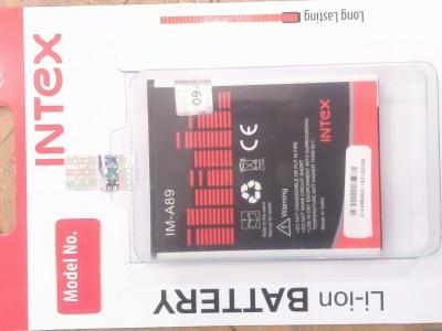 Intex  Battery - IM-A89