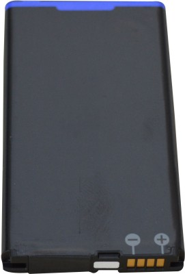 OBS 2100mAh Battery (For BlackBerry N-X1)