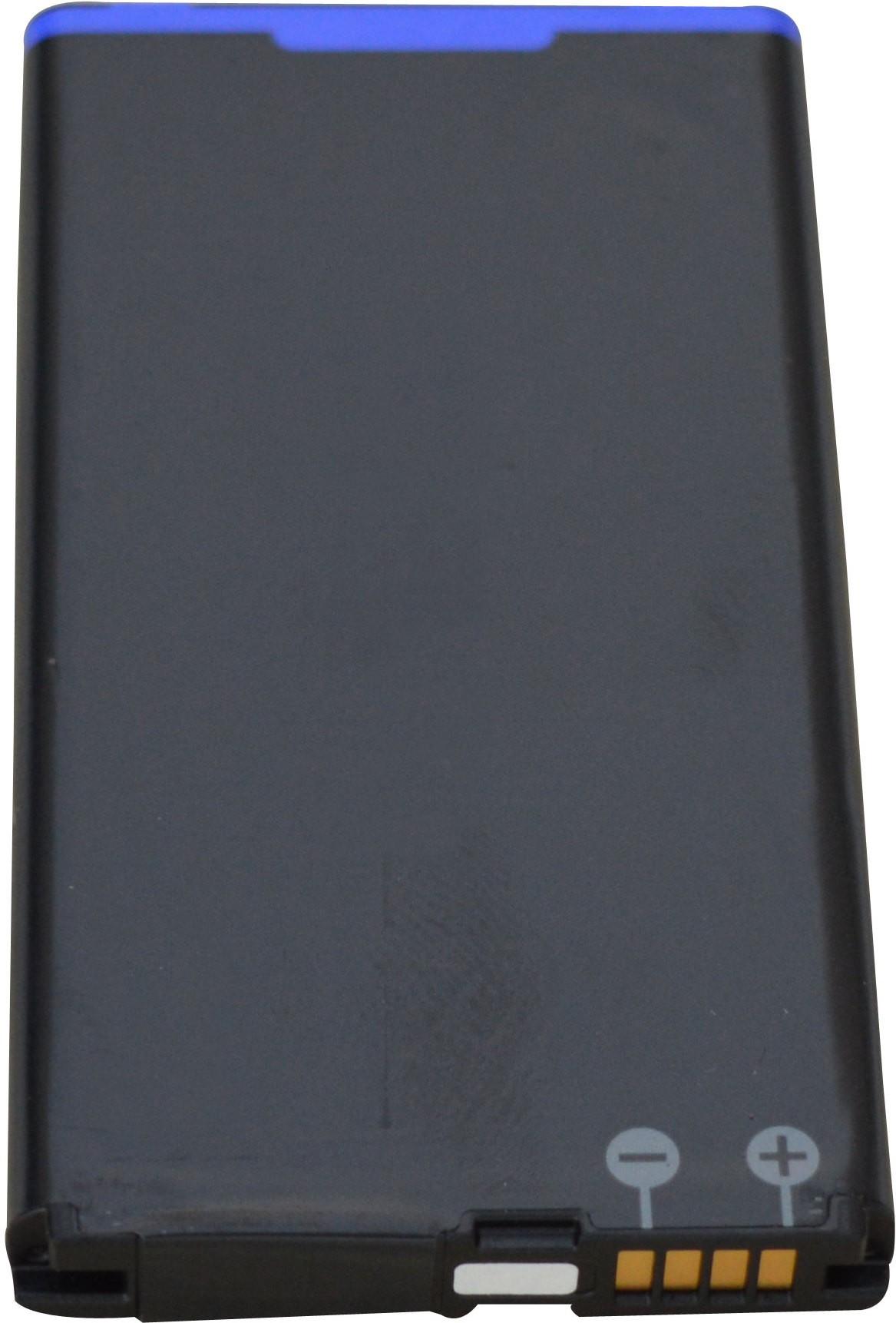 OBS  Battery - Battery For BlackBerry Battery - N-X1,Q10(Black)