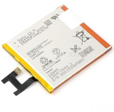 Sozira  Battery - Xperia Z Battery Xperia Z Replacement Battery