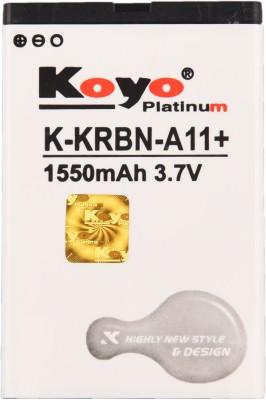 Koyo  Battery - A 11+