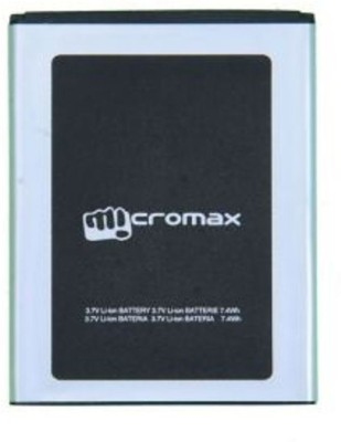 Micromax  Battery - A082