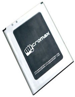 Micromax  Battery - A110