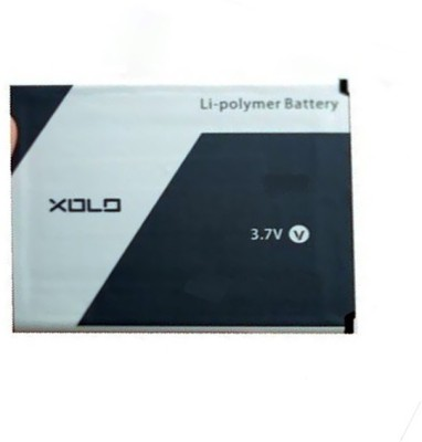 Xolo Q600s 2000mAh Battery