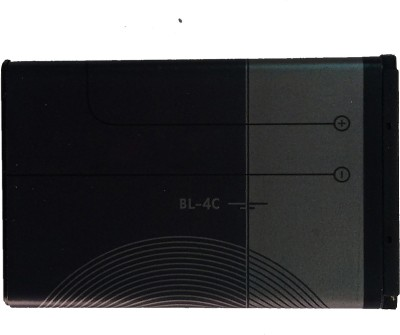 Comtop  Battery - High Quality- For BL-4C