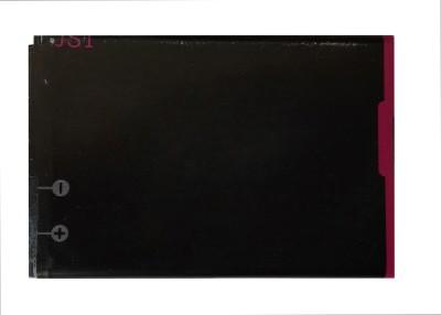 Asmyna  Battery - High Capacity- For Curve 9320 JS 1