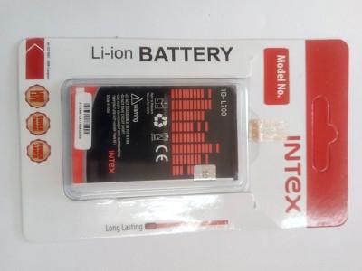 Intex  Battery - GIONEE L700