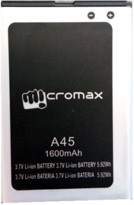 Iconic  Battery - For MM A45 Superfone Punk