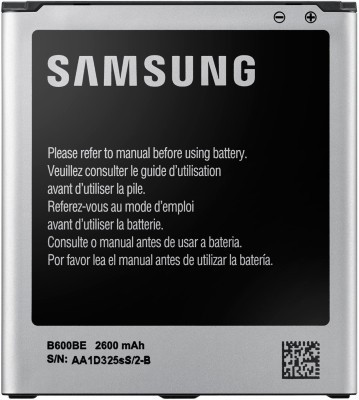 Fliptron  Battery - EB-B600BE For Samsung Galaxy S4 I9500
