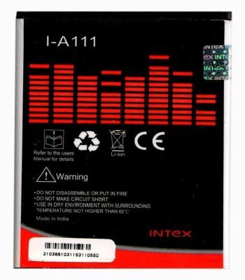 Intex  Battery - A111